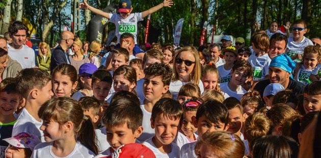 Foto: Ovidiu Salavastru